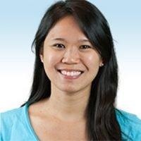 Carol Luong