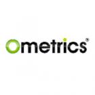 Ometrics Logo