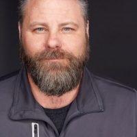 Greg Olson