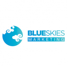Blue Skies Marketing